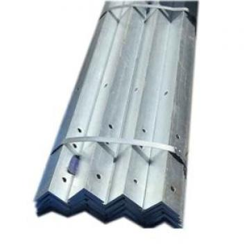 Custom Professional Sqaure Tube Frame Sheet Metal