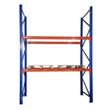Hot DIP Galvanized Metal Stillages Steel Storage Pallet Converter Rack with Removable Posts