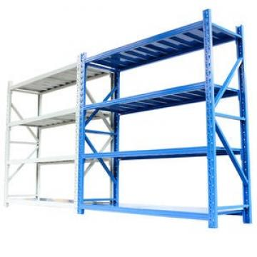 Industrial Heavy Duty Metal Shelf for Warehouse Storage