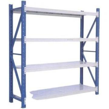Warehouse Storage Heavy Duty Selective Pallet Steel Rack/Shelf
