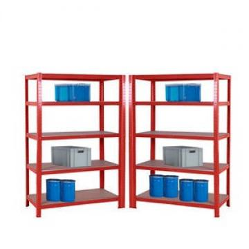 Industrial Mezzanine Floor Heavy Duty Steel Platform Racking System/Book Shelf