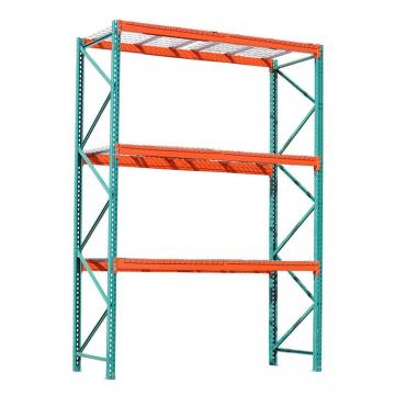 Wholesale Heavy Duty Warehouse Storage Shelf Yd-S026