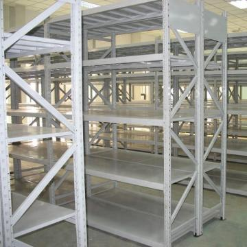 Bulk Filing High Density Office Mobile Shelving/Manual Mobile Shelving
