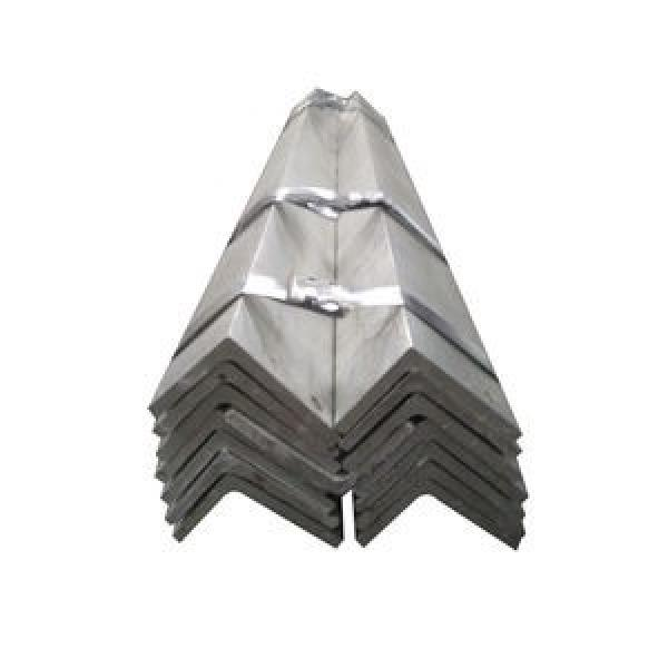 Metal Sheet Fabrication Hexagon Hole Punching with Galvanized Surface #3 image