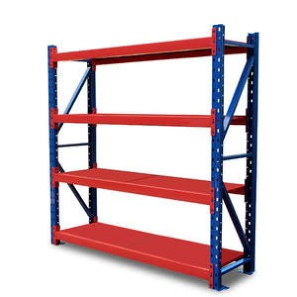 Hot Sale Rack Commercial Warehouse Racking #3 image