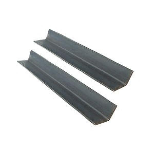 Good Quality Steel Angle Iron for Building Material ASTM A36 #2 image