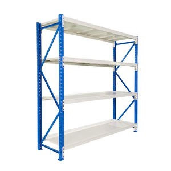 Hot Sale Rack Commercial Warehouse Racking #1 image