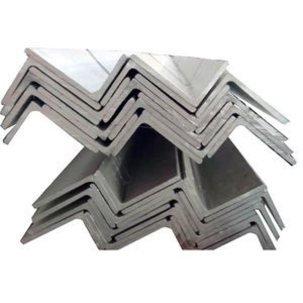 Metal Sheet Fabrication Hexagon Hole Punching with Galvanized Surface #1 image