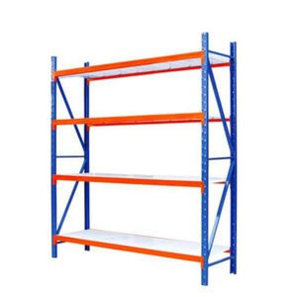 Hot Sale Rack Commercial Warehouse Racking #2 image