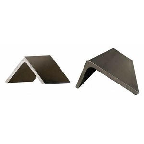 Black Iron Sheet Inch 4X8 Steel Sheet Hot Rolled Iron / Alloy Steel Plate / Coil/Strip / Sheet #3 image