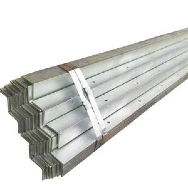 Prepainted Glazed Roofing Materials Profile/Colorbond Corrugated Trimdek Roofing #2 image