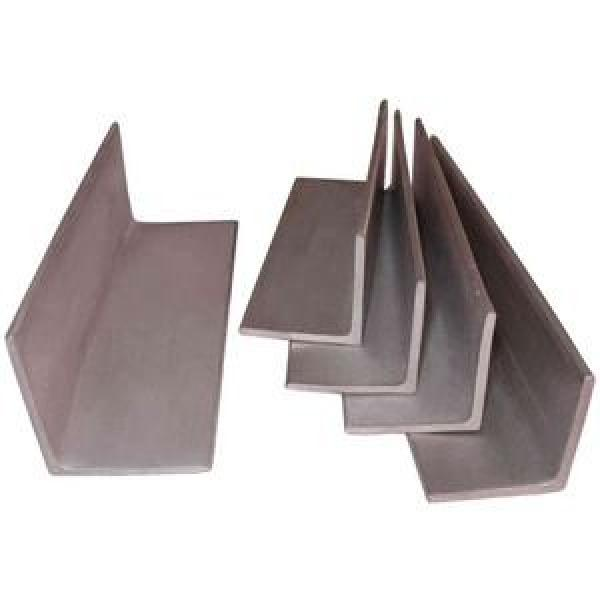 Black Iron Sheet Inch 4X8 Steel Sheet Hot Rolled Iron / Alloy Steel Plate / Coil/Strip / Sheet #2 image