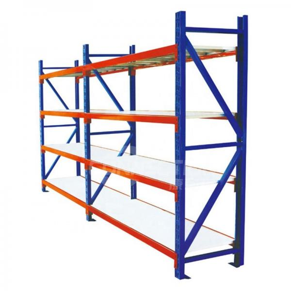 "Mobile Commercial Grade Steel Wire Shelving for Outdoor Products 54"" W X 14"" D #1 image"
